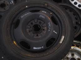 mitsubishi mazda mitsubishi mazda plieniniai štampuoti r16 a5198887 autoplius lt