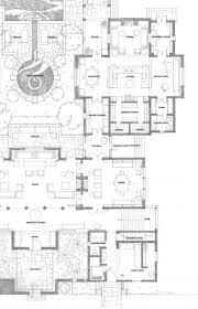 17 best images about architecture plan on pinterest