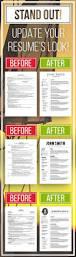 25 melhores ideias de online cv template no pinterest modelo de