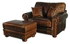 oversized ottomans for sale charming oversized ottomans for sale oversized oversized chairs with
