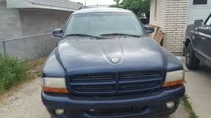 2000 dodge durango blue book blue dodge durango in utah for sale used cars on buysellsearch
