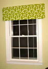 How To Make Window Cornice Diy Window Cornice Valence Learn And Go
