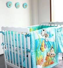 Nursery Cot Bedding Sets Discounted Baby Bedding Comter S S Cheap Baby Cot Bedding Sets