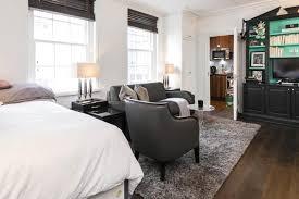 bedroom average 1 bedroom apartment size decorating idea