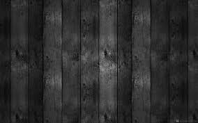 wood black 1440 900 awesome wallpapers