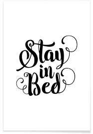 Bed J Holiday Lyrics Best 25 Stay In Bed Ideas On Pinterest Teen Bedroom Colors