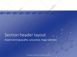 100 chemistry powerpoint themes best 25 background for