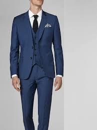 costume de mariage homme costume de mariage homme à lille le style est dans les détails