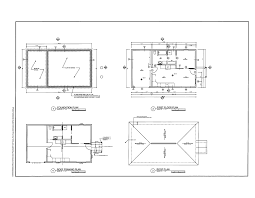 house framing plans new tiny house plans completed u2013 tiny homes projects