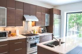 Laminate Flooring Singapore Ikea Ikea Kitchen Reviews Images 4moltqa Com