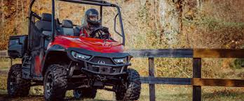 homemade 4x4 side by side utility vehicles intimidator inc