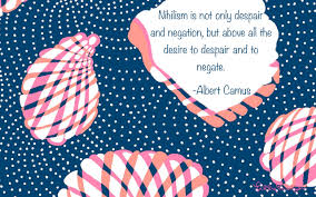 vintage quote backgrounds free girly quotes wallpaper wide long wallpapers