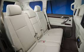 lexus gx for sale in california 55 chevy wagon projects for sale in california autos post