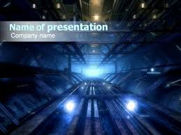 powerpoint technology templates free technology powerpoint