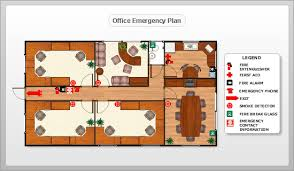 layout of medical office office plans and layout office plan layout exle plans and z