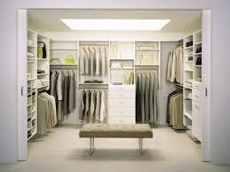 Closet Drawers Ikea by Bed U0026 Bath Skylight And Ikea Closet Organizer With Tufted Bench