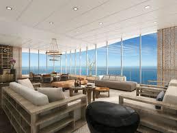 living room modern white floor lamp table sets living room set