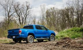 toyota recall tacoma toyota recalls 228 000 tacoma for leaky axles car