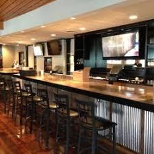 Blind Pig Oxford Ms Menu Locals Restaurant And Bar Bars 309 N Lamar Blvd Oxford Ms