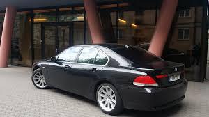 vip bmw 7 series taksi iškvietimas kaunas luxury drivers in kaunas