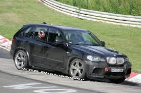 xbimmers bmw x5 2010 bmw x5 turbo