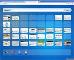 Google Chrome (Гугл Хром) » Скачать бесплатно торрент программы