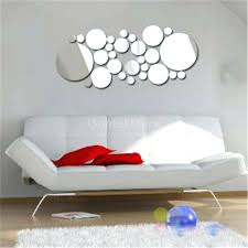 online 30pcs set 3d mirror erfly wall stickers diy homestickers full image for cheap graphic vinyl decorative mirror wall st best ps pvc modern acrylic stickersstickers