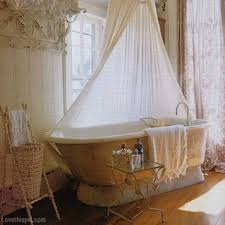 Shabby Chic Bathroom by Shabby Chic Bathroom Pictures Photos And Images For Facebook