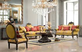 wondrous victorian style living room set royal style living room