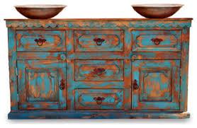 storage furniture bathroom storage u0026 vanities bathroom