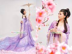 ancient chinese palace guzhuang hanfu complete set clothes