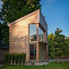 tiny house studio 440 best tiny home images on pinterest house on wheels motor