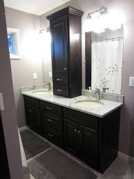 st paul vanity tops home depot home design ideas