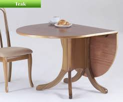 Rectangular Drop Leaf Dining Table Dining Tables Rectangular Drop Leaf Dining Table Target Drop