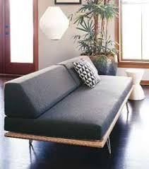 scavenger case study day bed from dwr for 1200 daybed case