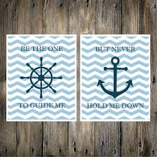 themed sayings best 25 nautical quotes ideas on nautical sayings