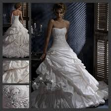 mermaid wedding dresses 2011 naf dresses