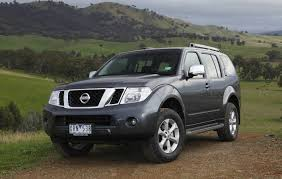 nissan pathfinder us news nissan pathfinder 2012