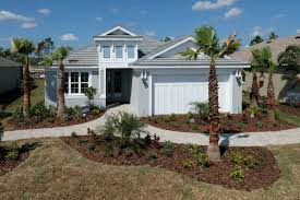 Medallion Homes Floor Plans by University Village In Sarasota Fl New Homes U0026 Floor Plans By