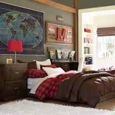 Room Decor For Guys 127 Best Boys Room Ideas Images On Pinterest Bedroom Boys Child