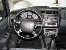 toyota rav4 1996 manual reviews prices ratings with various photos