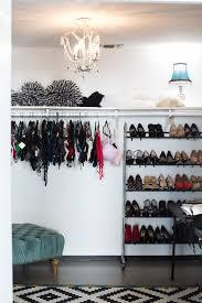 the studio paskey boudoir