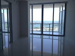 fantastic bedroom condo for rent at coronado bay solarium private