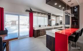 cuisine avec comptoir type de comptoir de cuisine cuisine avec comptoir lunch