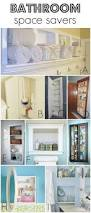 Small Bathroom Organization by 104 Best Bathroom Remodel Images On Pinterest Bathroom