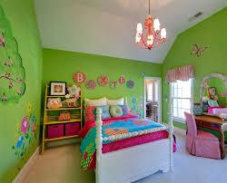 Showcase Of Kids Bedroom Interior Designs Full Home Living - Green childrens bedroom ideas