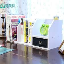 Small Desk Organizer Small Desk Shelf For Desktop Organizer Shelves Pictures Home