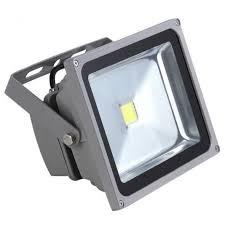 Brightest Outdoor Flood Light Led Light Design Brightest Outdoor Led Flood Light Collection