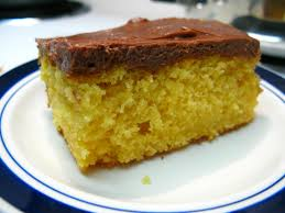 download cake mix with pudding recipe food photos