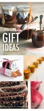 Gift Ideas Kitchen by 15 Easy And Great Gift Ideas That Anyone Can Do 10 Top 30 Best